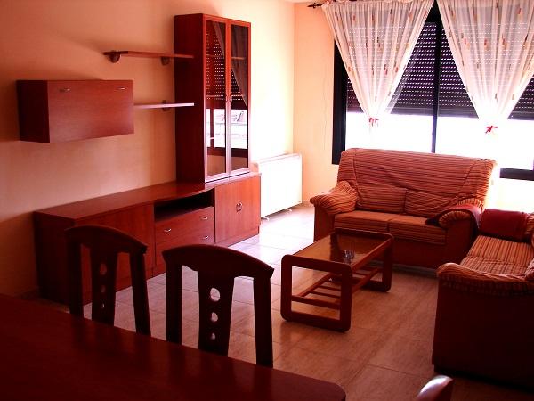 Alquiler de pisos en tomelloso por particulares calle - Alquiler pisos tomelloso ...
