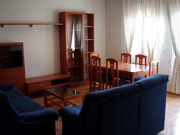 Alquiler barato en tomelloso piso barato en ciudad real for Pisos baratos en ciudad real